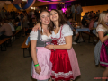 aargauer-oktoberfest-2019-samstag-9G2A2352