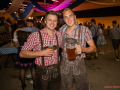 aargauer-oktoberfest-2019-samstag-9G2A2355