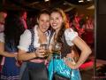 aargauer-oktoberfest-2019-samstag-9G2A2369