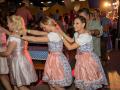 aargauer-oktoberfest-2019-samstag-9G2A2382
