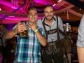 aargauer-oktoberfest-2019-samstag-9G2A2388