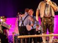 aargauer-oktoberfest-2019-samstag-9G2A2401