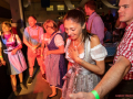 aargauer-oktoberfest-2019-samstag-9G2A2403