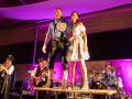 aargauer-oktoberfest-2019-samstag-9G2A2411