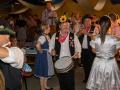 aargauer-oktoberfest-2019-samstag-9G2A2418