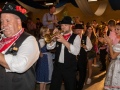 aargauer-oktoberfest-2019-samstag-9G2A2420