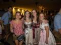 aargauer-oktoberfest-2019-samstag-9G2A2426