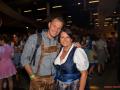 aargauer-oktoberfest-2019-samstag-9G2A2432