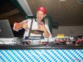 aargauer-oktoberfest-2019-samstag-9G2A2436