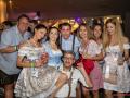 aargauer-oktoberfest-2019-samstag-9G2A2442