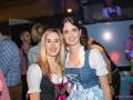 aargauer-oktoberfest-2019-samstag-9G2A2450