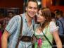 4. Aargauer Oktoberfest 2013 (Freitag)