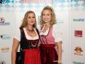 4-aargauer-oktoberfest-2013_002