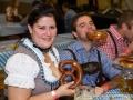 4-aargauer-oktoberfest-2013_010