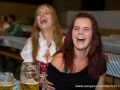 4-aargauer-oktoberfest-2013_015