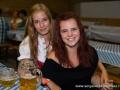 4-aargauer-oktoberfest-2013_016