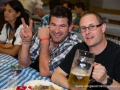 4-aargauer-oktoberfest-2013_017