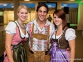 4-aargauer-oktoberfest-2013_022