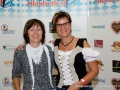 4-aargauer-oktoberfest-2013_024