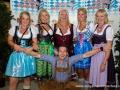 4-aargauer-oktoberfest-2013_025
