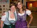 4-aargauer-oktoberfest-2013_026