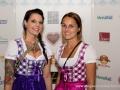 4-aargauer-oktoberfest-2013_027