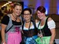 4-aargauer-oktoberfest-2013_029