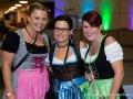 4-aargauer-oktoberfest-2013_030