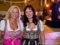 4-aargauer-oktoberfest-2013_032