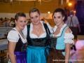 4-aargauer-oktoberfest-2013_033