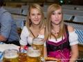 4-aargauer-oktoberfest-2013_039