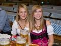 4-aargauer-oktoberfest-2013_040