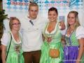 4-aargauer-oktoberfest-2013_050