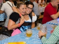 4-aargauer-oktoberfest-2013_053
