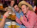 4-aargauer-oktoberfest-2013_057