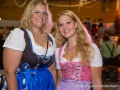 4-aargauer-oktoberfest-2013_072