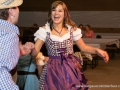 4-aargauer-oktoberfest-2013_075