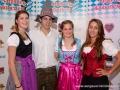 4-aargauer-oktoberfest-2013_076
