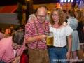 4-aargauer-oktoberfest-2013_078