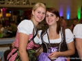 4-aargauer-oktoberfest-2013_086
