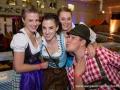 4-aargauer-oktoberfest-2013_089