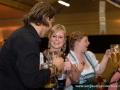 4-aargauer-oktoberfest-2013_090