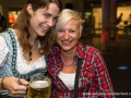 4-aargauer-oktoberfest-2013_091