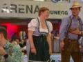 4-aargauer-oktoberfest-2013_092