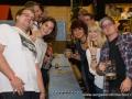 4-aargauer-oktoberfest-2013_096