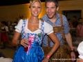 4-aargauer-oktoberfest-2013_097
