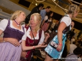 4-aargauer-oktoberfest-2013_100