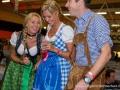 4-aargauer-oktoberfest-2013_101
