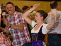 4-aargauer-oktoberfest-2013_114