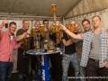 4-aargauer-oktoberfest-2013_122